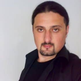 tanevski - Macedonia