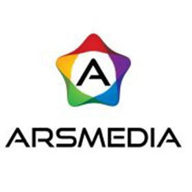 Profile image of arsmedia