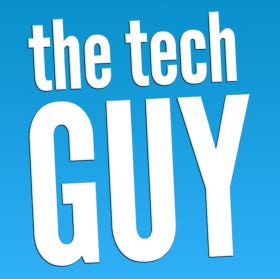 Profile image of tecguy