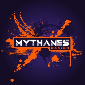 Profile image of mythanes