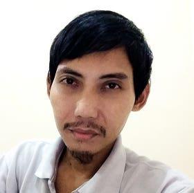 mahendrakusuma - Indonesia