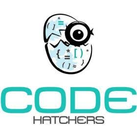 Profile image of CodeHatchers LLP