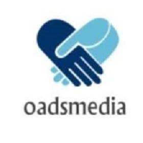 oadsmedia - Bangladesh