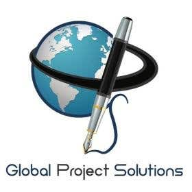 Imagem de perfil de Global Project Solutions
