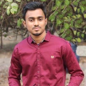 imemran - Bangladesh