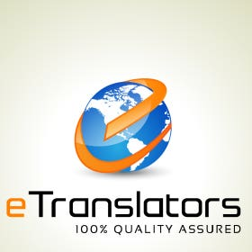 eTranslators - Bangladesh