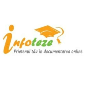 Profile image of Infoteze
