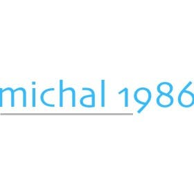 Profile image of Michal1986