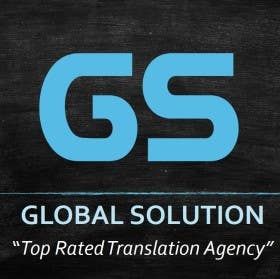 Profilbillede af GS Web-IT Translation Co