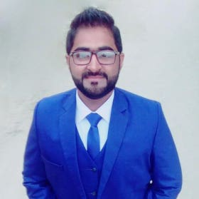 Profile image of zohaib279