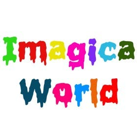 imagicaworld - India