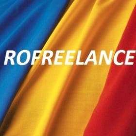 Profile image of rofreelance