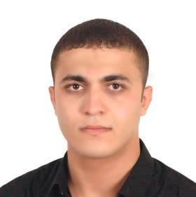 AhmadSameer - Egypt