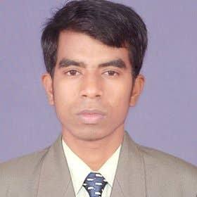 amirn2011 - India