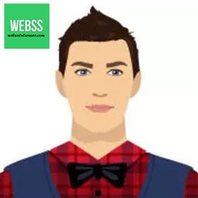 Profile image of WebSolutionSeo