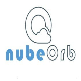 Profile image of nubeorbsolutions