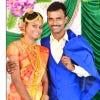Nandiva123's Profile Picture