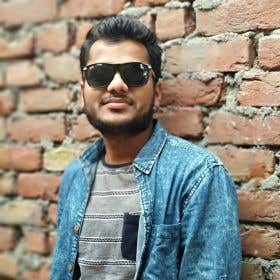 Profile image of rahulgoyal499