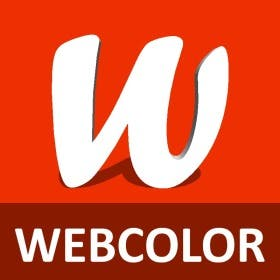 Profile image of WebColorIn