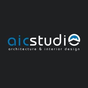 AICStudio - Vietnam
