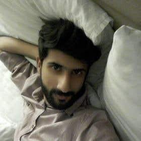 Sindustrus - Pakistan