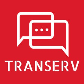 Profile image of avrtranserve