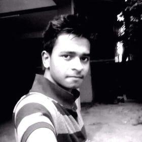rezaulalam573 - Bangladesh