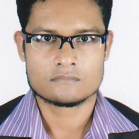 Profile image of sabir211