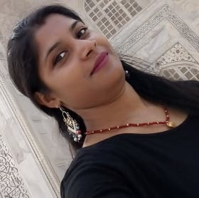 Profile image of mallicksneha26