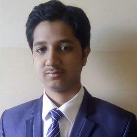 Profile image of jawwadmemon74