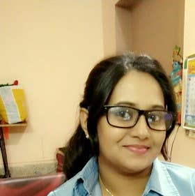 Profile image of deepthi2889