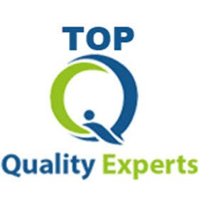 Gambar profil Top Quality Experts