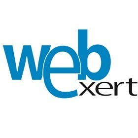 Profile image of WebExert