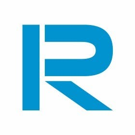 RPDonthemove - India
