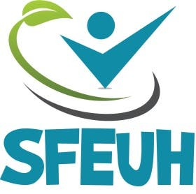 Profile image of sfeuh