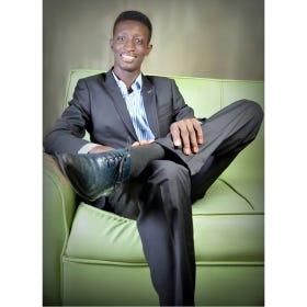 femisorinolu - Nigeria