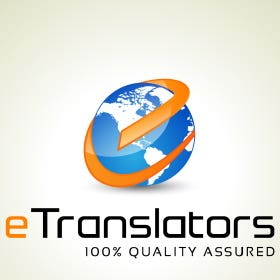 Profile image of etranslators