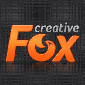 Profile image of Creative Fox
