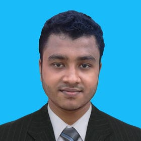 rifatsikder333 - Bangladesh