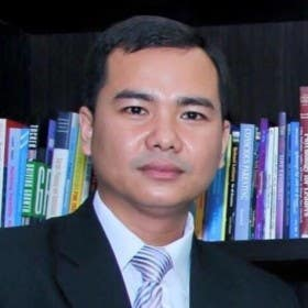 praita - Cambodia