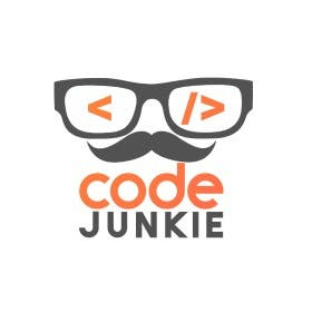 Profile image of codejunkie121