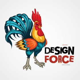 Profile image of desi9force