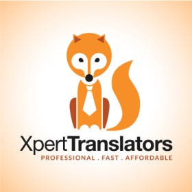 Profile image of xperttranslators
