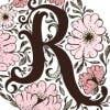 ReginaRob's Profile Picture