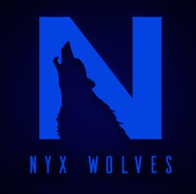 Profile image of Nyx Wolves