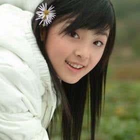 Angel521 - China
