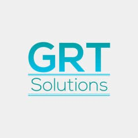 Profile image of grtsolutions