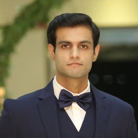 majid24 - Pakistan