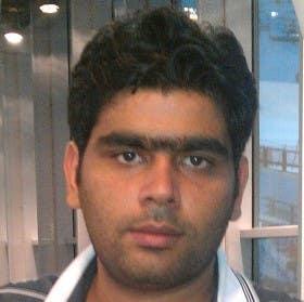 asadsethi - Pakistan