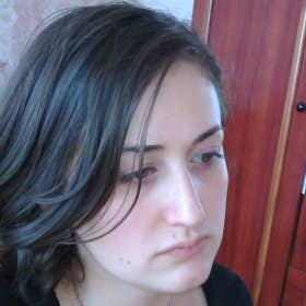 Profile image of IrinaNicoDumitru